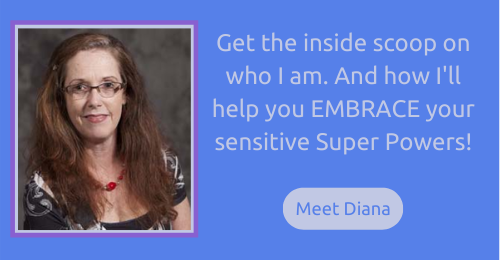 Meet Diana Himes